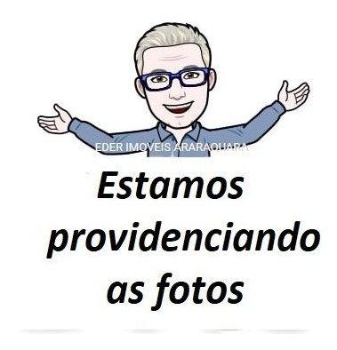 Chacara - Recreio Campestre Idanorma - Ref: 2224 - V-2224