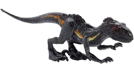 Jurassic World - Surtido Figura Básica 15 Cm Gfl99-gfm02