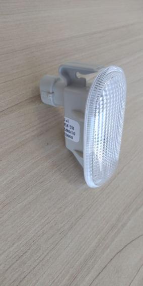Lanterna Direcional Lateral (led) Troller 2015/2019