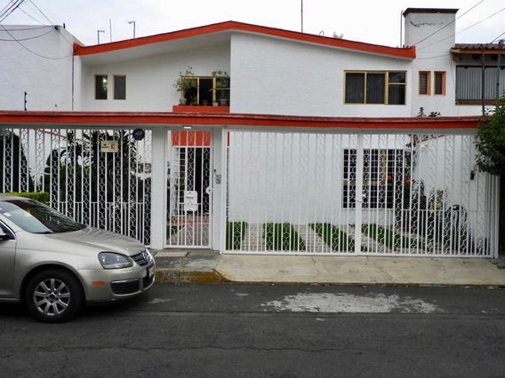 Venta Casa Bosque Residencial Del Sur