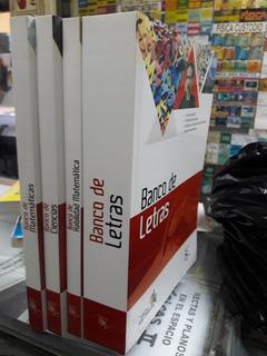 Libros Pre-universitarios_colección Mi Pre San Marcos