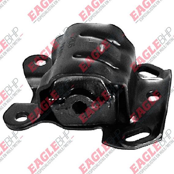 Soporte Motor Astro 85-05 4.3 Frontal Derecho Izquierdo Bhp