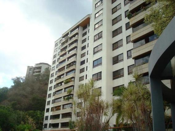 Celeste C 20-10816 Alquila Apartamento En Vizcaya