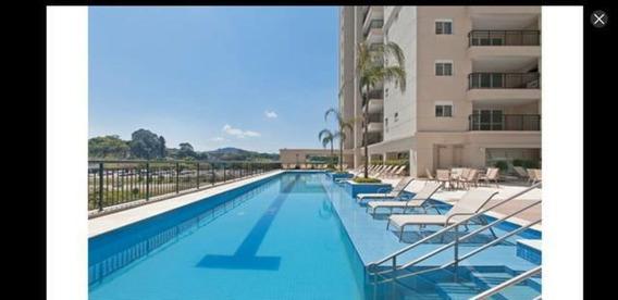 Apartamento Em Jardim Flor Da Montanha, Guarulhos/sp De 81m² 2 Quartos À Venda Por R$ 583.000,00 - Ap287882