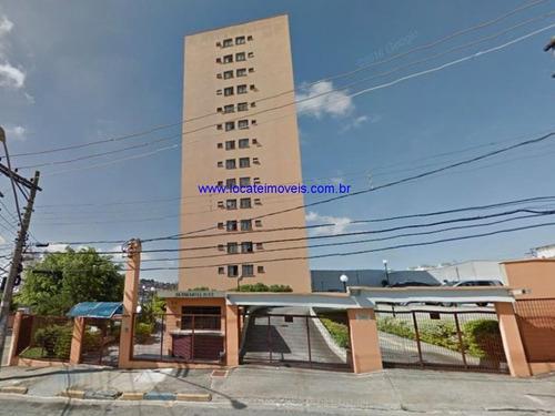 Apartamento 2 Dormitórios 1 Vaga A Venda Em Itaquera - Ap00005 - 32755270
