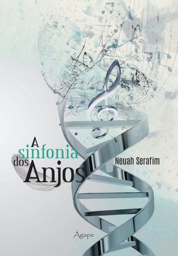 A Sinfonia Dos Anjos