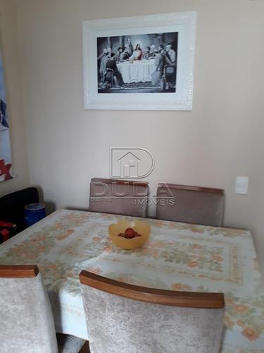 Apartamento - Ponte Do Imaruim - Ref: 29284 - V-29282