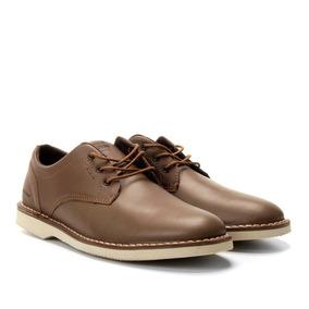 ae701275f72 Sapato Casual Masculino Kildare - Sapatos no Mercado Livre Brasil
