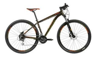Bicicleta Aro 29 Caloi Explorer Comp