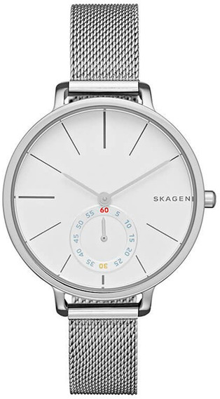 Relógio Skagen - Skw2358/1bi