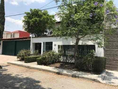Casa En Venta, San Andrés Cholula, Puebla