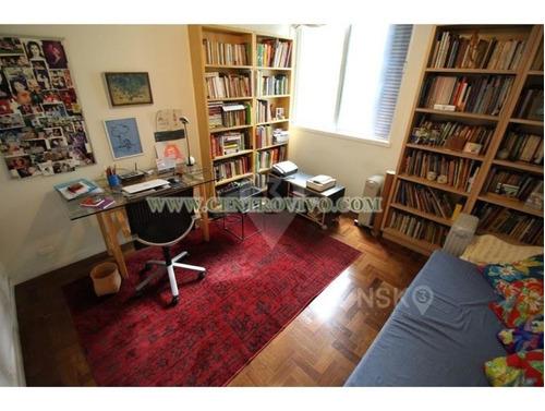 Apartamento - Ref: Ed3691