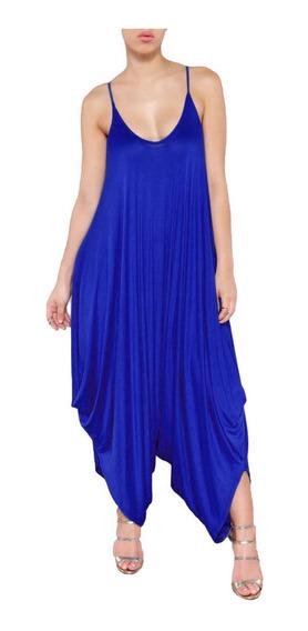 Mulheres Cardigã Suéter Roupa De Malha Rosa ( Azul + S )