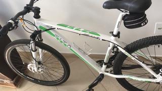 Vendo Ou Troco Bike Tito 27,5