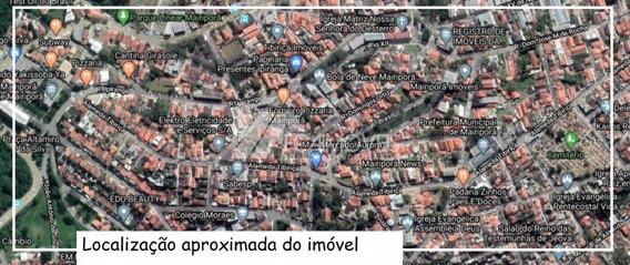 Rua Tabapua Quadra 22 Lote 75, Santa Ines, Caieiras - 455917