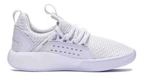Tênis Hocks Skate Sneaker Le Parc Branco White Masculino E Feminino Original Promoção Envio Imediato