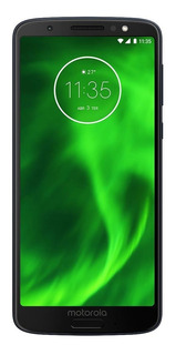 Celular Motorola Moto G6 Play Xt-1925-13 64gb Dual