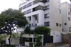 Venta De Apartamento Duplex En Las Mercedes / Ac 20-2626