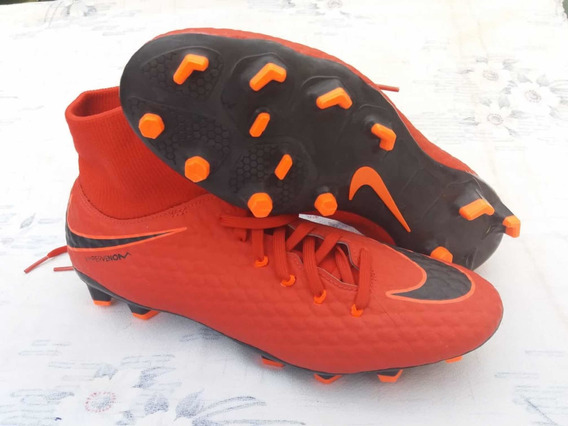 Nike Hypervenom Phelon 3 Fg