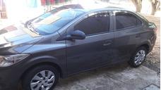 Chevrolet Prisma Motor 1.4
