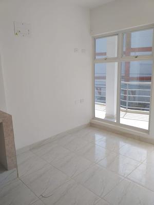 Vendo Edificio En El B/ Casasuan- Montería
