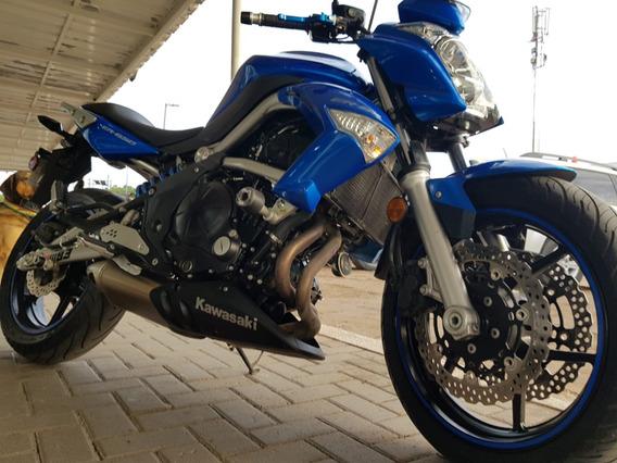 Kawasaki Ern6