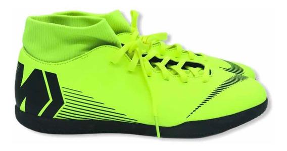 Nike Mercurial Superfly 6Nuevos Y Originales 28,28.5