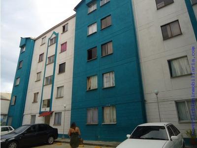 Apartamento San Jose De La Sierra