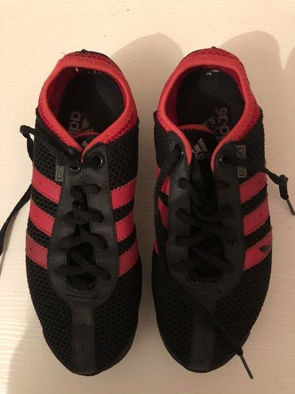 Tênis adidas Daroga Feminino Original Tam. 34