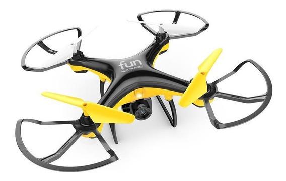 Drone Fun Es253 Multilaser