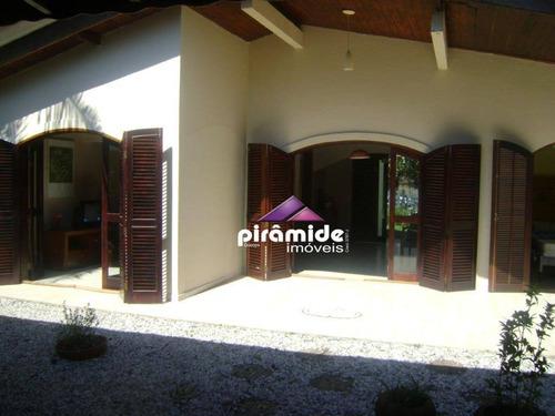 Casa À Venda, 160 M² Por R$ 545.000,00 - Praia Do Lázaro - Ubatuba/sp - Ca5956