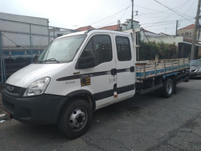 Iveco Daily 70c17cd