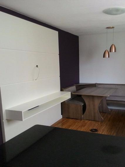 Apartamento - Ap00010 - 4332707