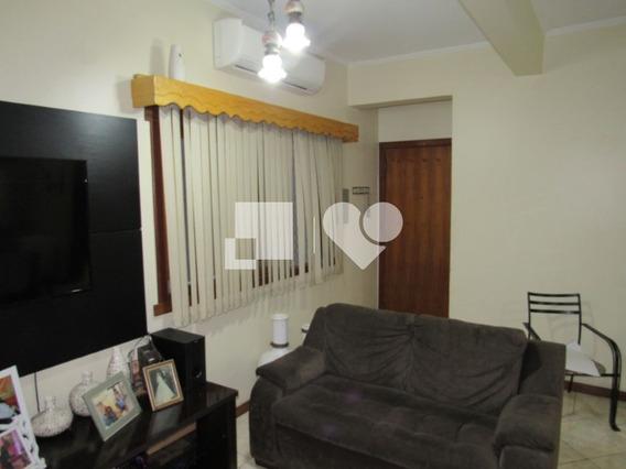 Apartamento - Vila Eunice Nova - Ref: 17256 - V-292597
