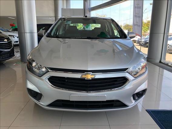 Chevrolet Prisma Prisma 1.4 Lt
