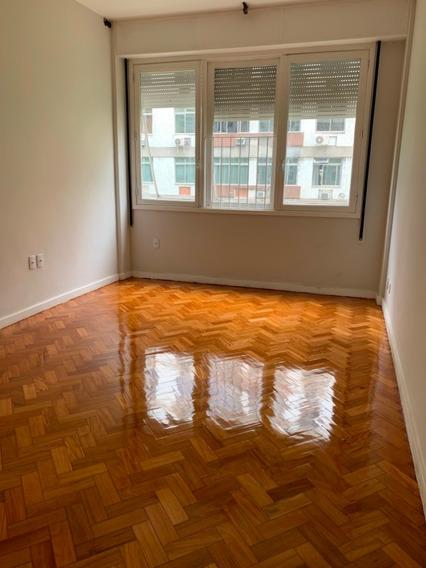 Excelente Apartamento Para Alugar - Não Perca!