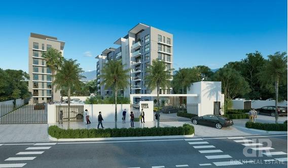 Torre Veza - Apartamento De 162 Metros