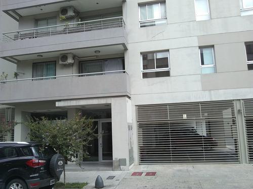 Villa Urquiza Depto 3 Ambientes 2 Baños Balcón