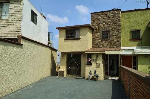 Av1415 Lista Para Habitar, En Excelentes Condiciones