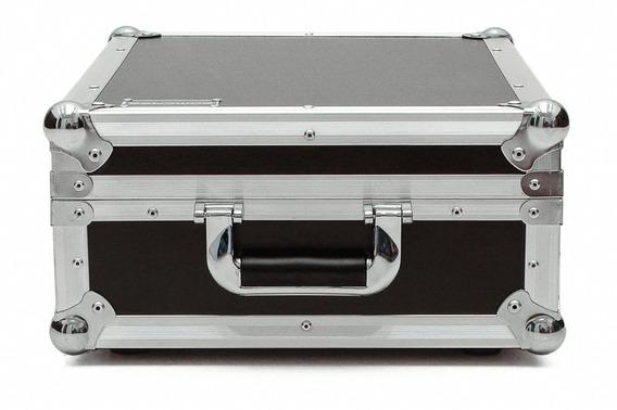Hard Case Mixer Pioneer Djm900 - Ext6