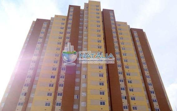 Apartamento Com 1 Dorm, Brás, São Paulo - R$ 270 Mil, Cod: 63167 - V63167