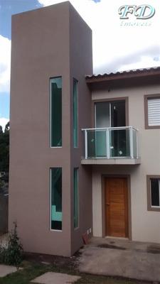 Casas Para Financiamento À Venda Em Mairiporã/sp - Compre O Seu Casas Para Financiamento Aqui! - 1242101