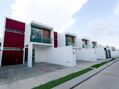 Desarrollo Antara Residencial