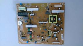Placa Fonte Philips 42pfl3507d/78 715g5548-p02-w20-002m