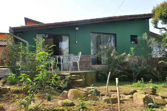 Casa - Ca00042 - 34366917