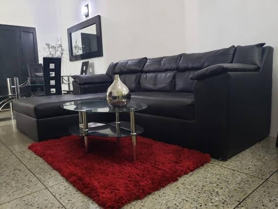 Casa Venta Via El Aeropuerto Maracaibo Api 5260