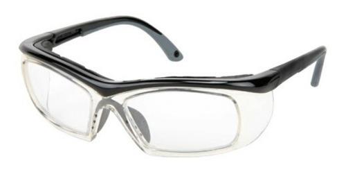Gafas De Seguridad Para Formula Medica Crews Pantera