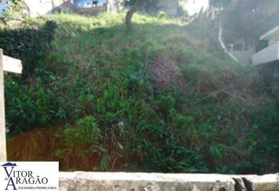 08162 - Casa 1 Dorm, Água Fria - São Paulo/sp - 8162