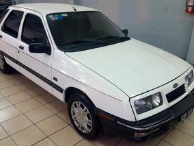 Ford Sierra 1992 ¡oferta!