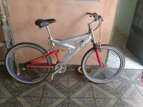 Imagem 1 de 1 de Bicicletas